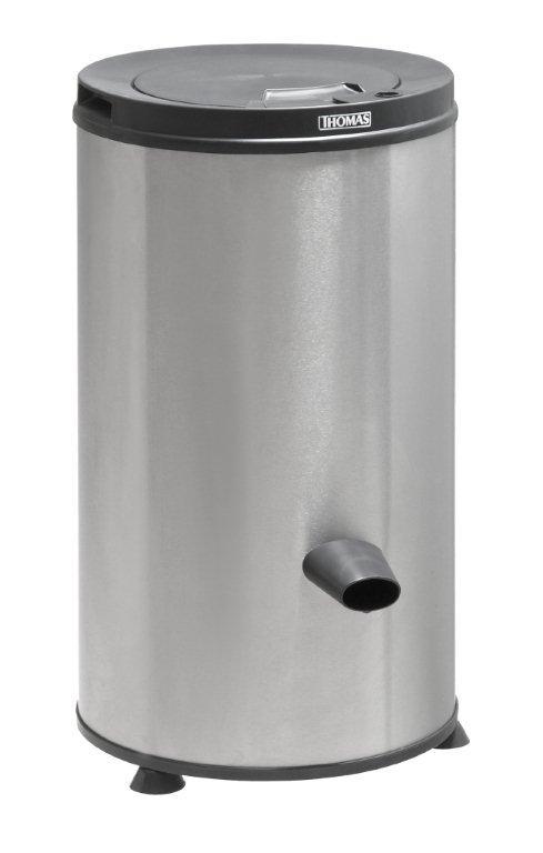 Žmýkačka, odstredivka THOMAS CENTRI 776 SEK INOX, exkluzívny dizajn